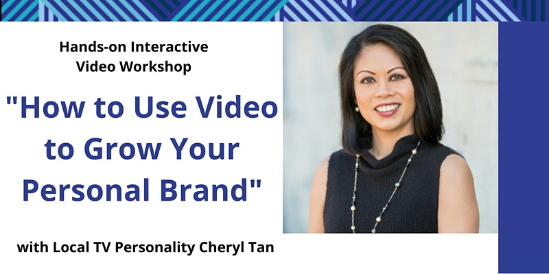 How to Use Video to Grow Your Personal Brand